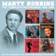 Robbins,Marty :The Complete Recordings: 1952-1960