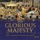 Various :Glorious Majesty