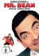 Atkinson,Rowan :Mr.Bean-TV-Serie Vol.1 20th Anniversa