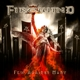 Firewind :Few Against Many