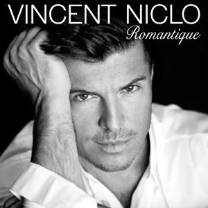 Niclo,Vincent