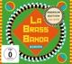LaBrassBanda :Europa-Premium Edition