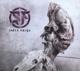Septicflesh :Codex Omega (Ltd.2CD Incl.3 Bonus Tracks)