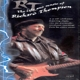 Thompson,Richard :The Life And Music Of Richard Thompson