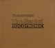 Tocotronic :The Best Of Tocotronic