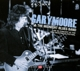 Moore,Gary :Live At Montreux 1990 (CD+DVD)