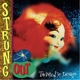 Strung Out :Twisted By Design (Reissue)