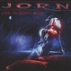 Jorn :Life On Death Road