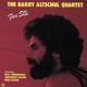 Altschul,Barry Quartet :For Stu