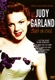 Garland,Judy :Lady On Stage-Live/Special Collectors Edition
