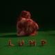 Lump :Lump
