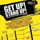 Adams,Bryan/Chapman,Tracy/Gabriel,Peter/+ :Get Up!Stand Up!