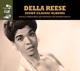 Reese,Della :8 Classic Albums