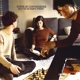 Kings Of Convenience :Riot On An Empty Street