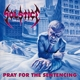 Solstice :Pray For The Sentencing