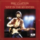 Clapton,Eric :Time Pieces Vol.2-Live In The Seventies