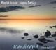 Stadler,Monika/Darling,Wayne :Scandinavia-Live in Halbturn