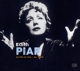 Piaf,Edith :La Vie En Rose