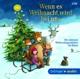Various Artist :Wenn es Weihnacht wird bei uns