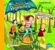 Storm,Sarah :Der fabelhafte Regenschirm.Eine bahnbrechende Er