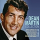 Martin,Dean :The Dean Martin Collection 1946-62