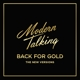Modern Talking :Back for Gold
