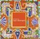 Inti-Illimani :Best of Inti-Illimani