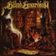 Blind Guardian :Tales From The Twilight World (Remastered 2007)