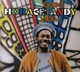 Andy,Horace :Good Vibes (Remastered Expanded Edition)