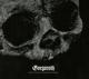 Gorgoroth :Quantos Possunt Ad Satanitatem Trahunt (Ltd.Digip