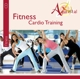 Various :Ayurvital-Fitness-Cardio Training