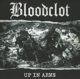 Bloodclot :Up In Arms