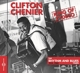 Chenier,Clifton :King Of Zydeco The Rhythm And Blues Years 1954-196