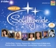 Various :Best of Schlager.de