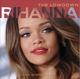 Rihanna :The Lowdown