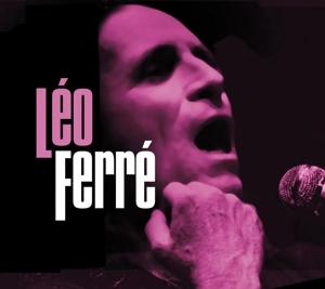 Ferre,Leo