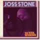 Stone,Joss :The Soul Sessions