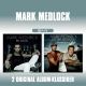 Medlock,Mark :Mark Medlock-2 in 1 (Mr.Lonely/Dreamcatcher)