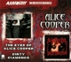 Cooper,Alice :The Eyes Of Alice Cooper+Dirty Diamonds (2CD)
