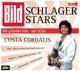 Cordalis,Costa :BILD Schlager-Stars