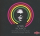 Womack,Bobby :Everything's Gonna Be Alright