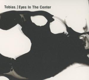 Tobias.