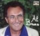 Bano,Al :3 CD Collection
