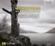 Koetsveld,Krijin/Le Nuove Musiche :Madrigali-Libro VIII