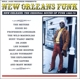 Soul Jazz Records Presents/Various :New Orleans Funk