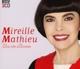 Mathieu,Mireille :Une vie d'amour
