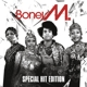 Boney M. :50 Hits