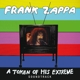 Zappa,Frank :A Token Of His Extreme