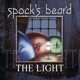 Spock's Beard :The Light (Special Edition)