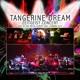 Tangerine Dream :Zeitgeist Concert-Live At The Royal Albert Hall,
